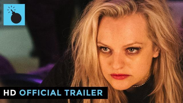 画像: Her Smell | OFFICIAL TRAILER HD www.youtube.com