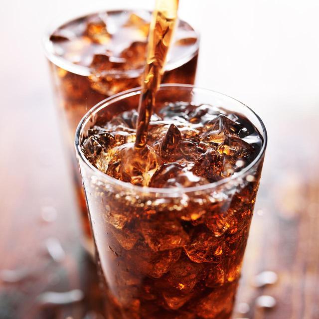 画像2: ソーダ飲料水