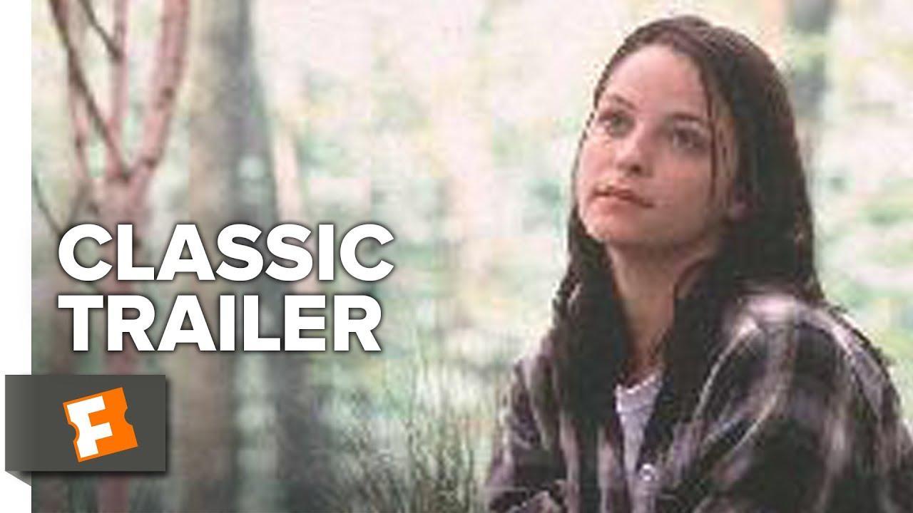 画像: The Spitfire Grill (1996) Official Trailer - Alison Elliott, Ellen Burstyn Movie HD www.youtube.com