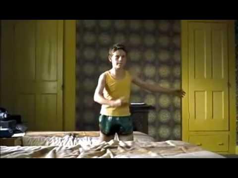 画像: 『リトル・ダンサー』予告編 www.youtube.com