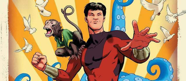 画像2: www.marvel.com