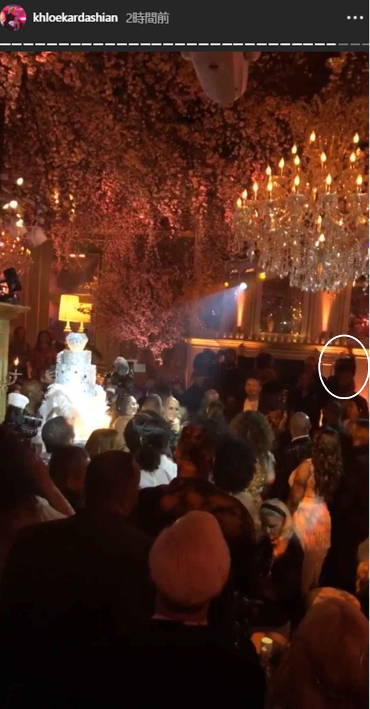 画像: ビヨンセ、ダイアナ・ロスの誕生日会で急きょ熱唱