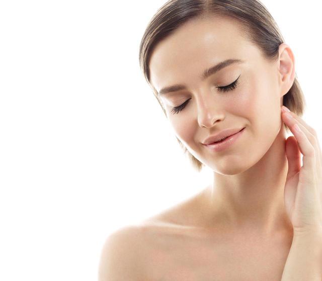 画像2: 敏感肌が避けるべき化粧品は?