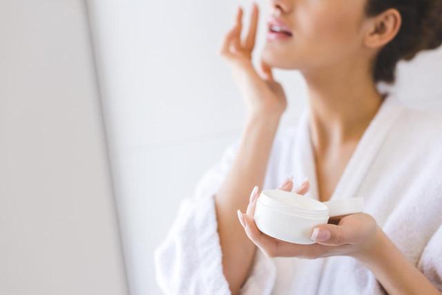 画像1: 敏感肌対策で使うべきものは?