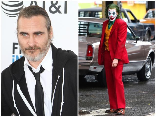 画像: DCコミックスの映画『Joker』第1弾予告編が公開!あのチャップリンの名言が