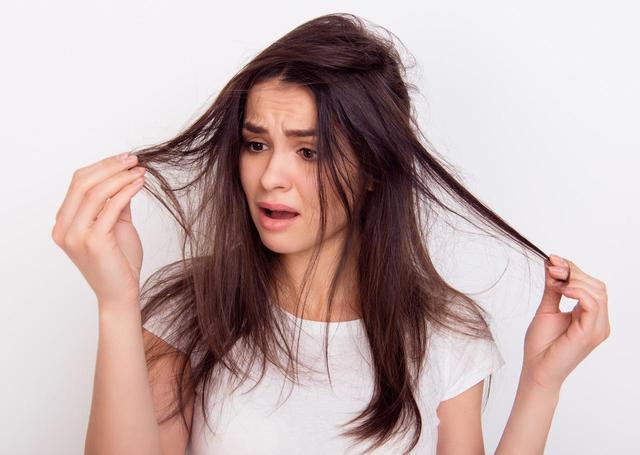 画像: 4タイプの髪質で見極める!自分に一番「似合うヘアスタイル」とは?