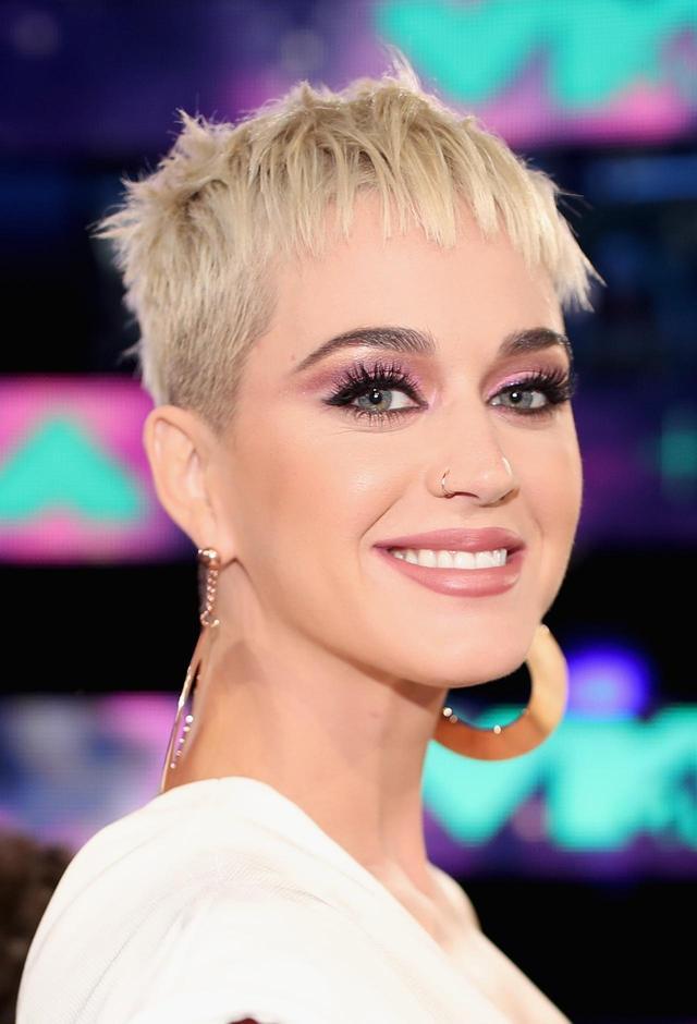 画像: Katy Perry
