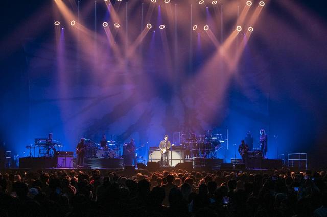 画像1: ジョン・メイヤーの極上コンサート