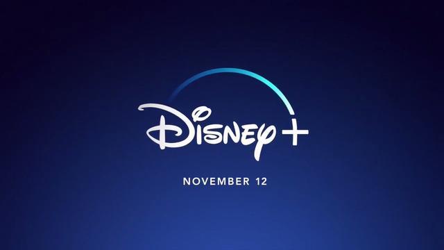 画像1: Disney on Twitter twitter.com