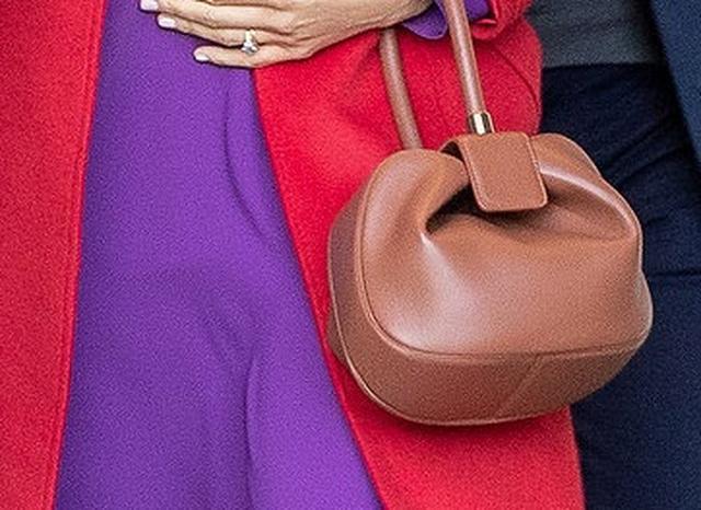 画像2: セレブさえも入手困難なガブリエラ・ハーストのバッグ