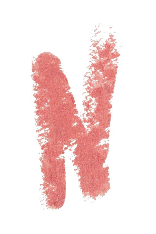 画像1: リップライナーの色の選び方