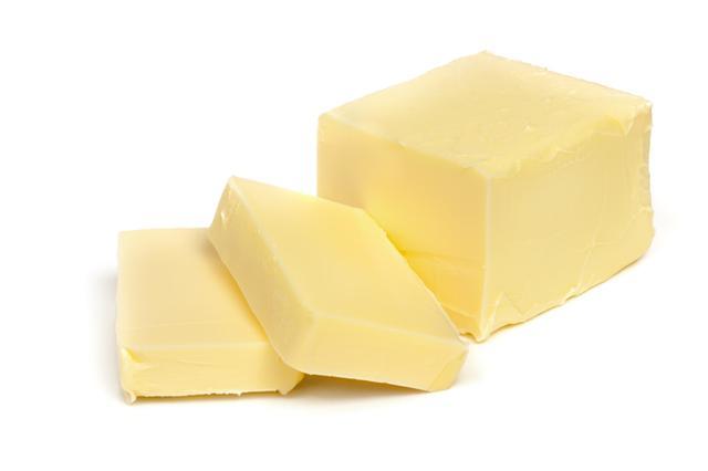 画像: 肌トレンドが変わる!メイクで作るしっとりツヤツヤの「バタースキン」に注目