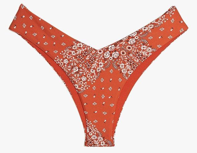 画像: www.shopbop.com