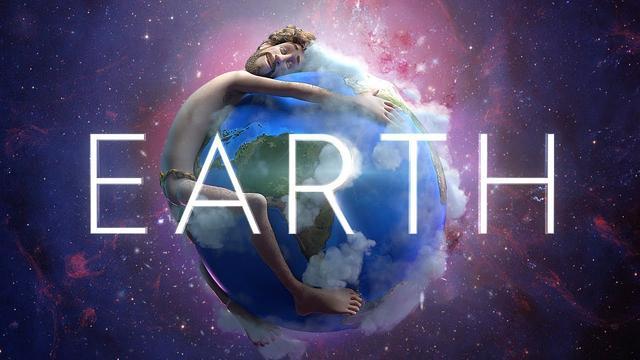 画像: Lil Dicky - Earth (Official Music Video) www.youtube.com