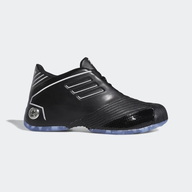 画像: ニック・フューリー×Tマック1 www.adidas.com