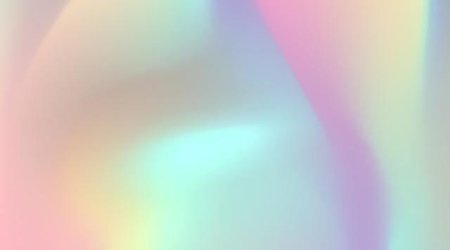 画像: 海外で「ホログラフィック・ネイル」がビッグトレンド!ネイルデザイン集