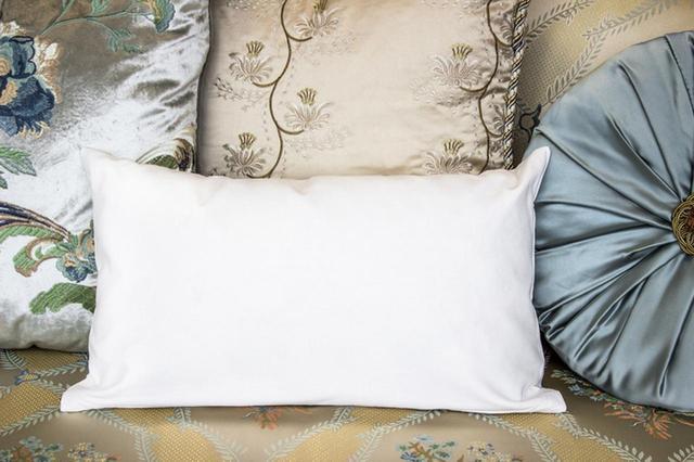 画像: 悩みタイプ別、枕カバーの選び方