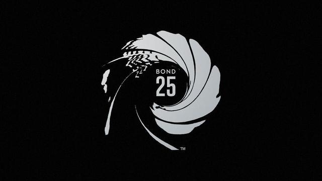 画像: 『ボヘミアン』のラミ・マレックが『007』最新作で悪役に