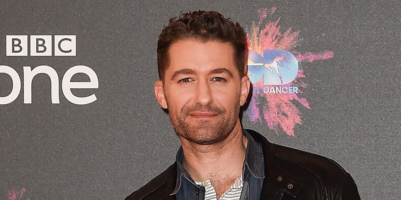 画像: マシューは以前からストレートの俳優が同性愛者の権利について声をあげることの重要性を公言してきた。