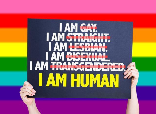 画像: トロイ・シヴァン、デュア・リパら「LGBTアワード」にノミネート