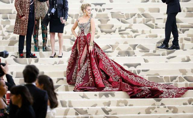 画像: ミームになったドレス