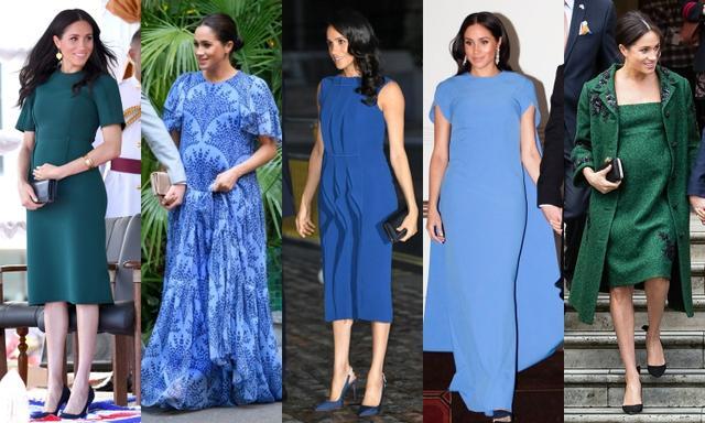 画像: 【ヒント4】 ドレスのカラーのチョイス