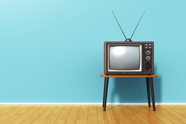 画像: 2010年代の視聴率ランキング<18~49歳の層>