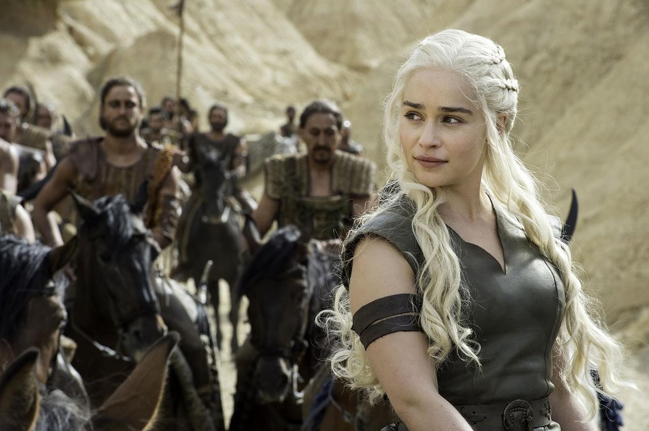 画像: 人気女優が明かす「人混みでセレブオーラを消す」テクとは?