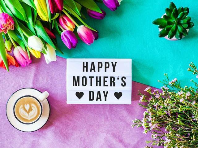 画像: 母の日記念!ビヨンセやケンダル・ジェンナーなど母へ愛を伝える発言集