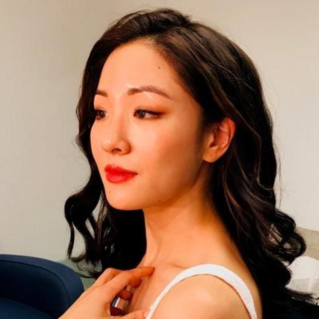 画像1: Constance Wu on Twitter twitter.com