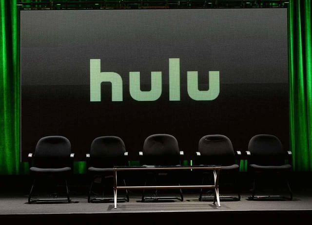 画像2: Huluがディズニーの傘下に