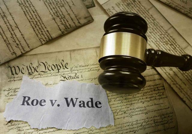 画像: ミズーリ州でも中絶禁止法が可決