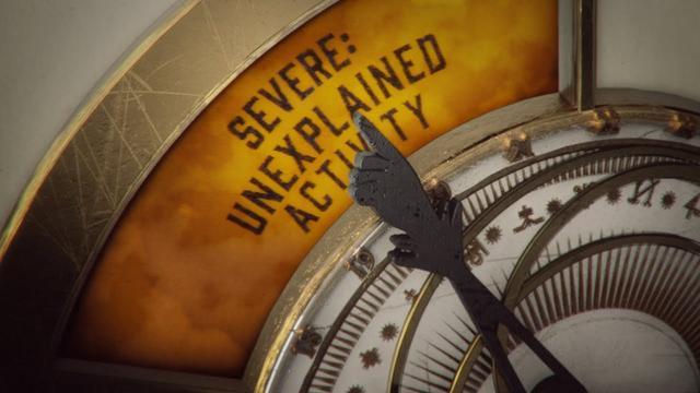 画像: 『ハリー・ポッター:魔法同盟』 魔法使い募集!インターナショナル トレーラー www.youtube.com