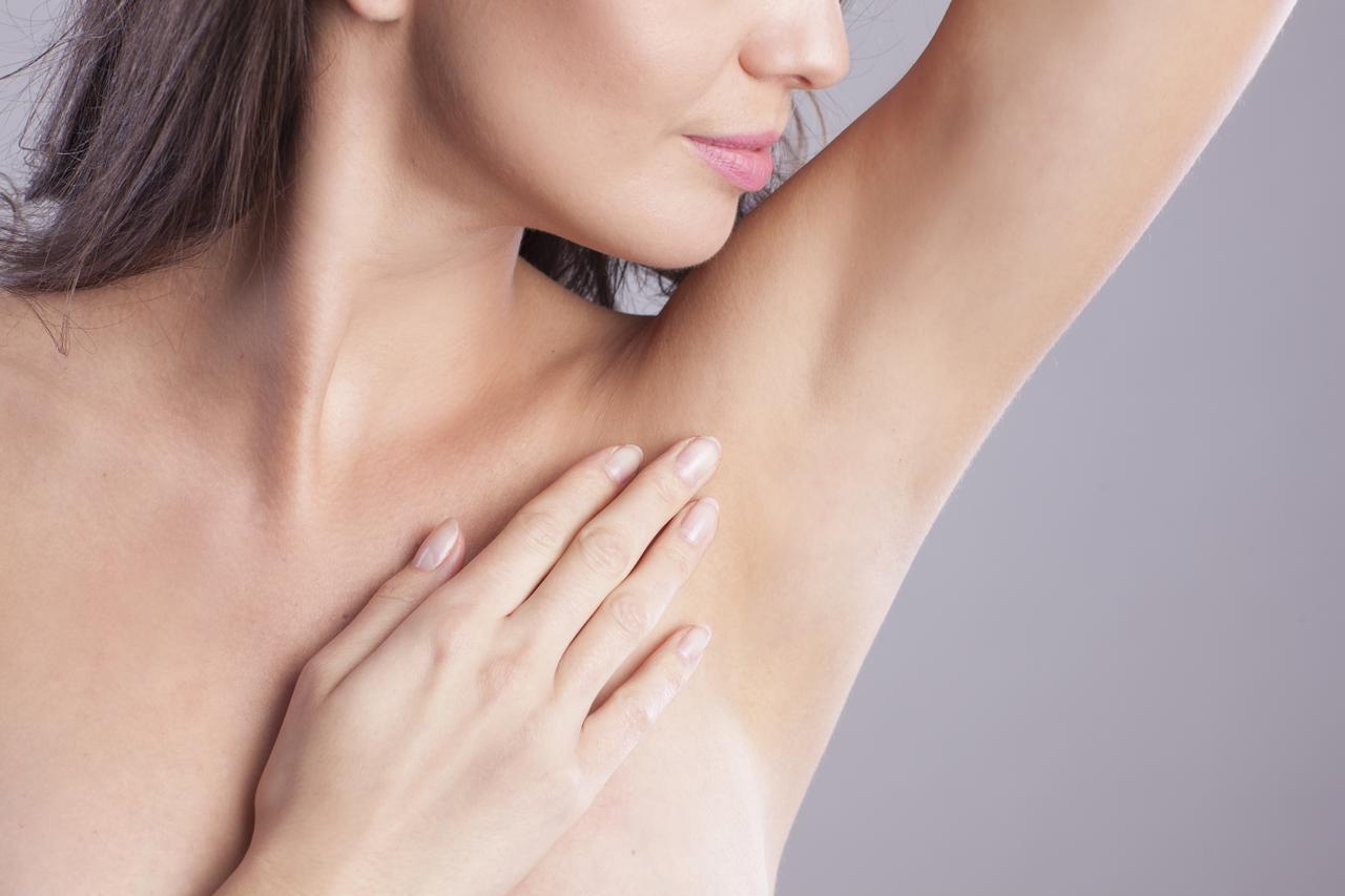 画像: ムダ毛処理でやりがち!肌トラブルを起こす前に知っておくべきこと