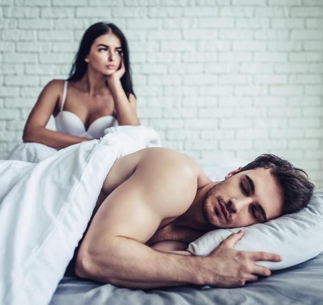 画像: 危険なセックストレンドとは?