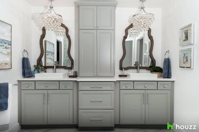 画像3: 人気モデルのケイト・アプトン「My Houzz」出演で家をリノベーション