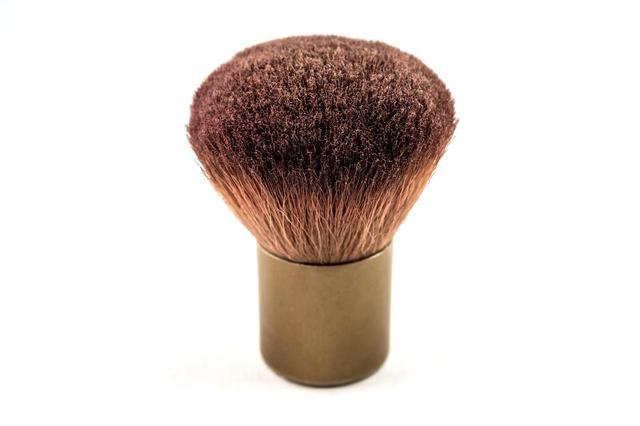 画像2: ツヤ肌をかんたんに整える化粧直しテク
