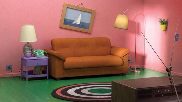 """画像3: """"あの部屋""""がプチプラで再現"""