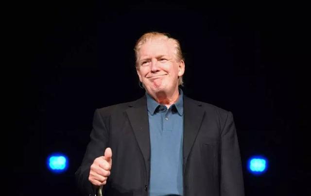 画像1: トランプ大統領、「別人レベル」の新へアに衝撃走る