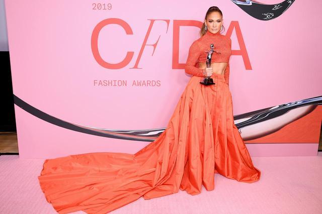 画像1: ファッション界で最も権威ある授賞式