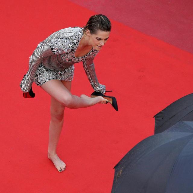 画像: カンヌ国際映画祭