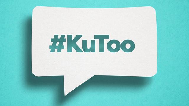画像: ハイヒール義務廃止を訴える#KuToo、フラットをフォーマルに履くセレブの見本帳