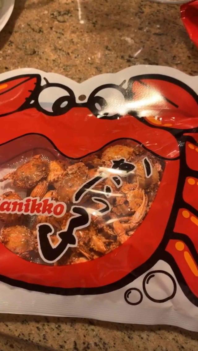 画像2: 日本のお菓子に舌鼓