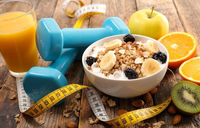 画像2: ダイエットを成功させるには「ポジティブな言葉」を口に出す