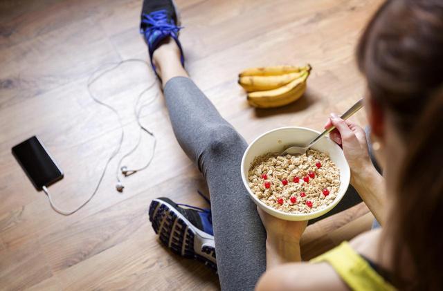 画像3: ダイエットを成功させるための、かんたんでとても大事な「メンタル・コントロール」テク