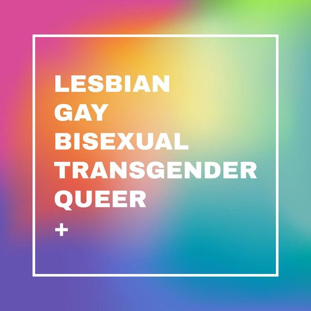 画像1: 「LGBTQ+」のアセクシャル(無性愛)とは