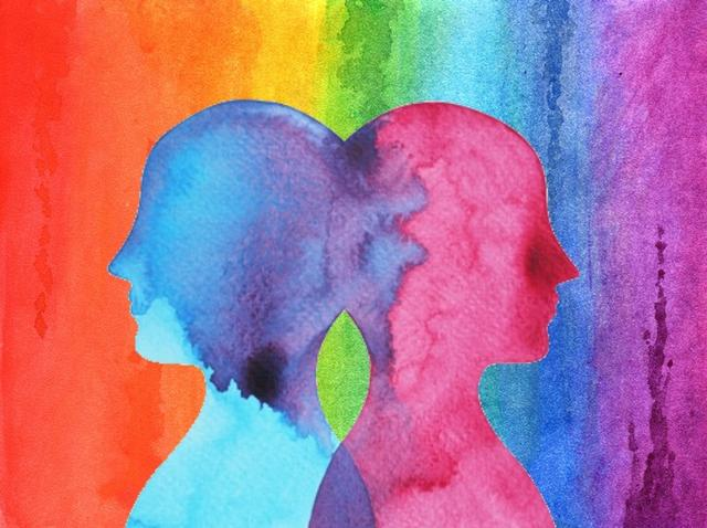 同性愛者 矯正治療