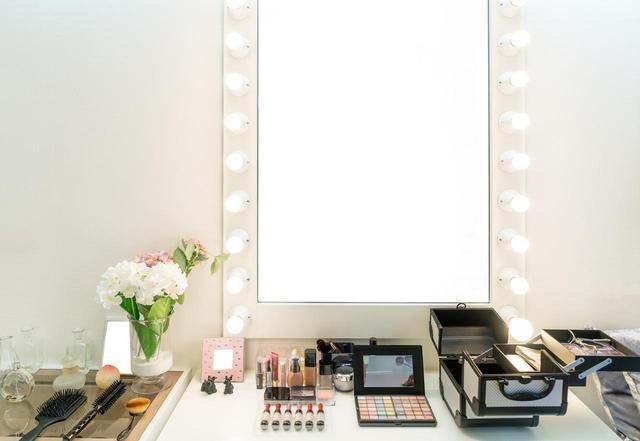 画像: 照明の設置方法