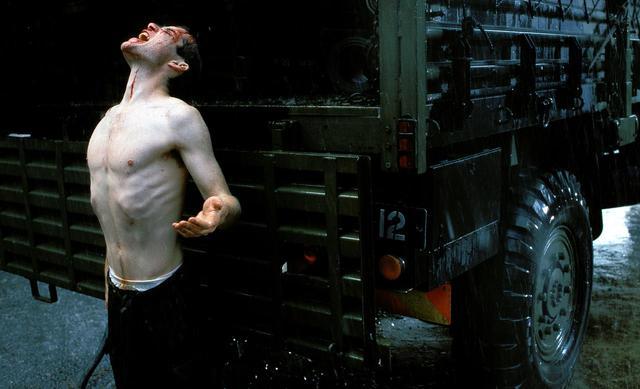 画像1: ゾンビ映画の金字塔『28日後…』、「オリジナル版」監督が続編の存在を認める