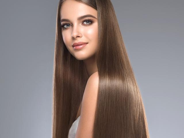 画像: 「艶のある美髪」の人がやっている、5つの習慣とは?